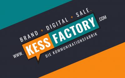 Warum Brand+ Digital+ Sale? Wir geben Antwort!